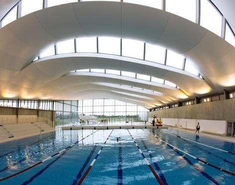 piscine_serris